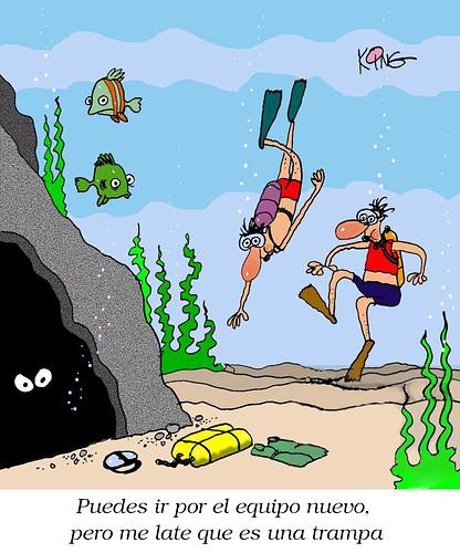 sport-dive-diving-divers-traps-diving_gears-jkn0460_low