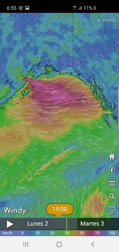 Screenshot_20191202-185544_Windy