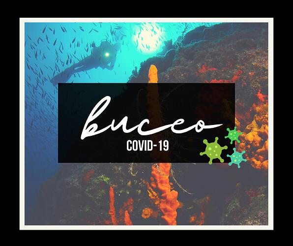BUCEO Y COVID (1)