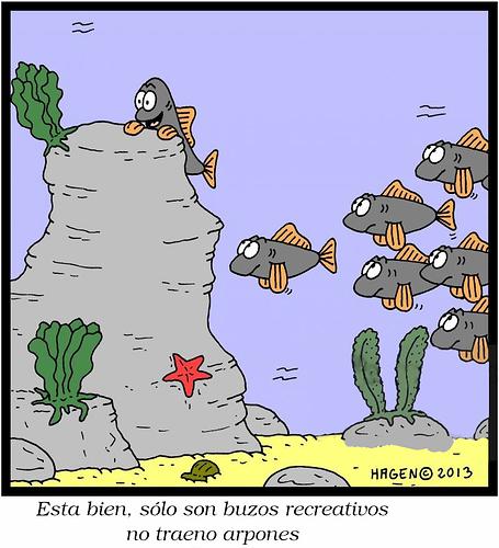 animals-spear_fishermen-spear_fishing-scuba_diver-scuba_diving-fisherman-cgan3094_low