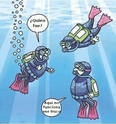 buceo_gas