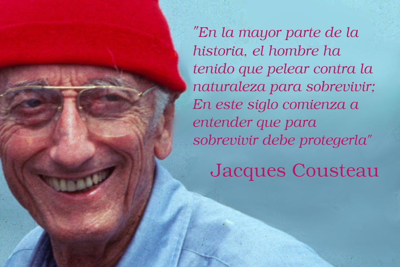 Cousteau%20quote